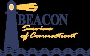 Beacon Services of CT Logo