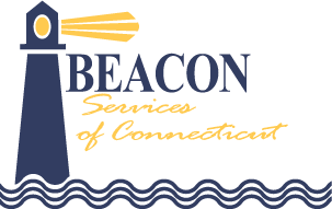 Beacon CT Employee 1