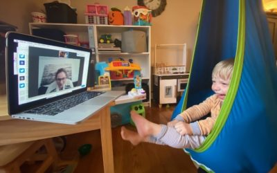 An Introduction to Telehealth